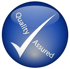 Rodenz accounting quality assured